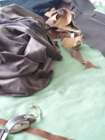 Costume de sylvain P6140001