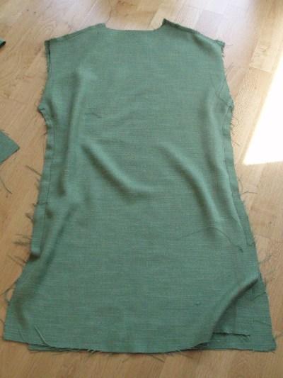 Costume de sylvain P6150009