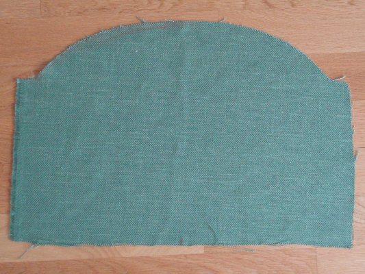 Costume de sylvain P6150010