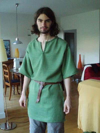 Costume de sylvain P6150013